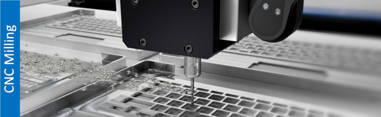 Datron High Speed Cnc Milling Dispensing Dental Machines